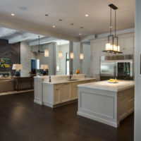 stonebridge-custom-home-inside100