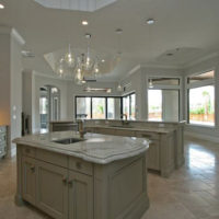stonebridge-custom-home-inside102
