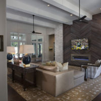 stonebridge-custom-home-inside104