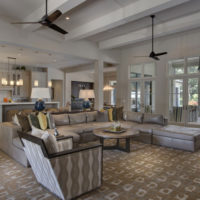 stonebridge-custom-home-inside105
