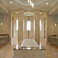 stonebridge-custom-home-inside111