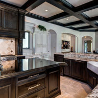 stonebridge-custom-home-inside19
