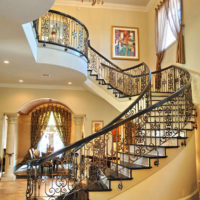 stonebridge-custom-home-inside2