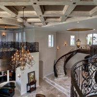 stonebridge-custom-home-inside24