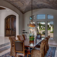 stonebridge-custom-home-inside27