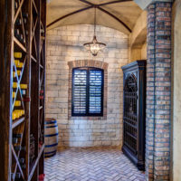 stonebridge-custom-home-inside28