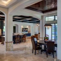 stonebridge-custom-home-inside32