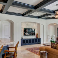 stonebridge-custom-home-inside33