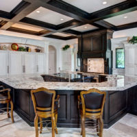 stonebridge-custom-home-inside34