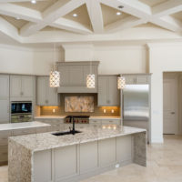 stonebridge-custom-home-inside43