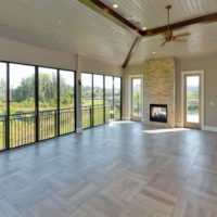 stonebridge-custom-home-inside48