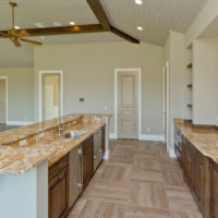 stonebridge-custom-home-inside49