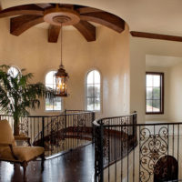 stonebridge-custom-home-inside7