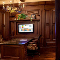 stonebridge-custom-home-inside9
