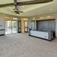 stonebridge-custom-home-inside95